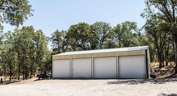 Contemporary, Single Family - Cottonwood, CA (photo 3)