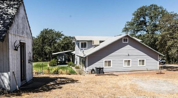 Contemporary, Single Family - Cottonwood, CA (photo 4)