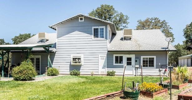 Contemporary, Single Family - Cottonwood, CA (photo 5)