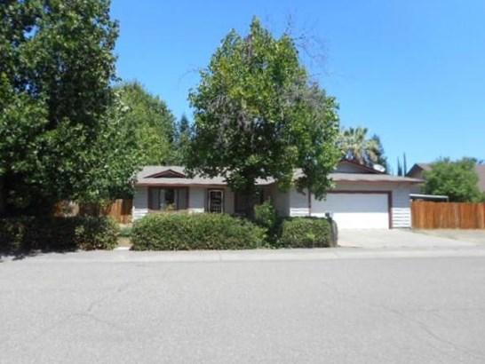 Ranch, Single Family - Redding, CA (photo 1)