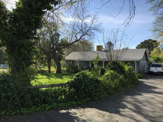 Ranch, Single Family - Anderson, CA (photo 1)