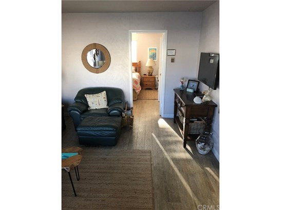 Single Family Residence - Morro Bay, CA (photo 2)