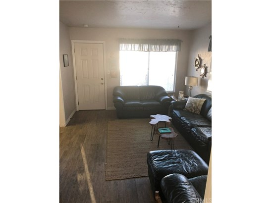 Single Family Residence - Morro Bay, CA (photo 3)