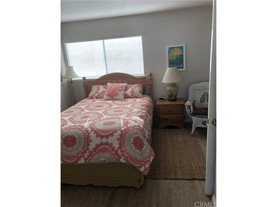 Single Family Residence - Morro Bay, CA (photo 4)