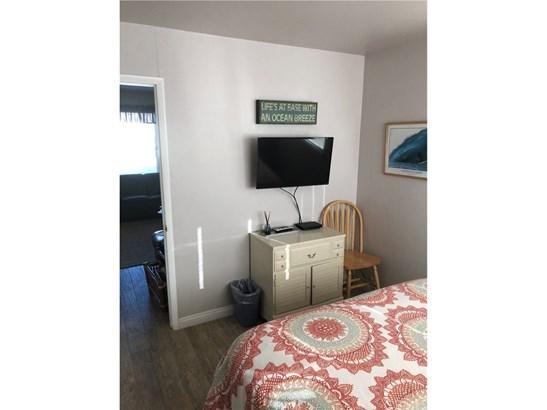 Single Family Residence - Morro Bay, CA (photo 5)