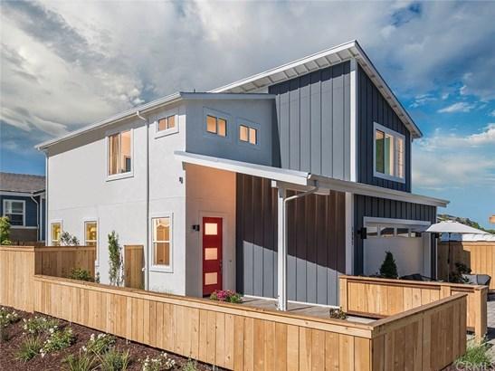 Single Family Residence - Arroyo Grande, CA (photo 1)