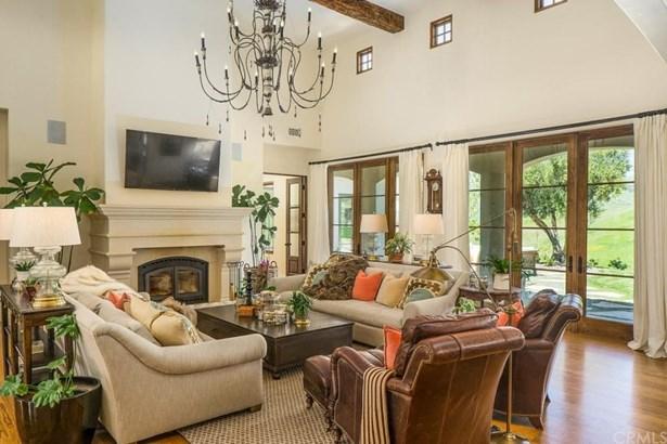 Single Family Residence, Spanish - Arroyo Grande, CA (photo 5)
