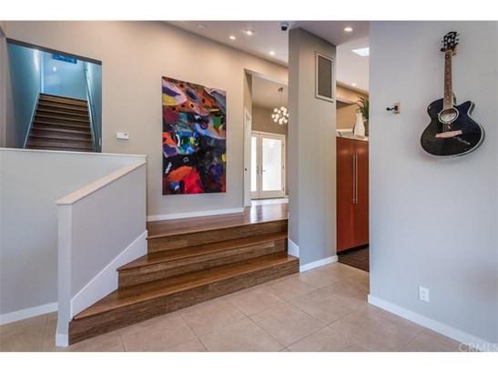 Single Family Residence, Custom Built - San Luis Obispo, CA (photo 5)