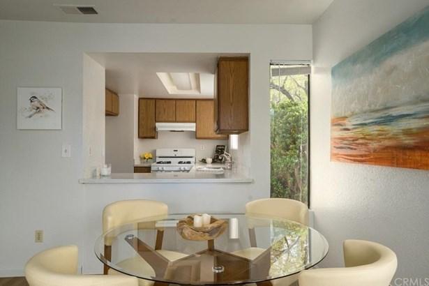 Condominium - San Luis Obispo, CA (photo 4)