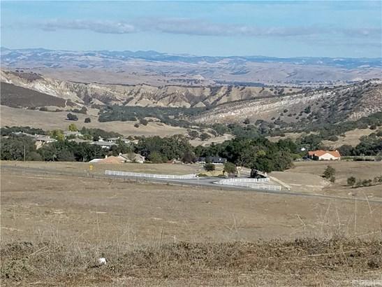 Single Family Residence, Mediterranean,Spanish - Paso Robles, CA (photo 4)
