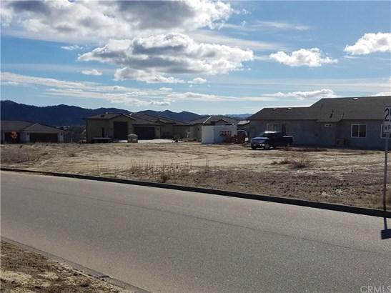 Single Family Residence, Mediterranean,Spanish - Paso Robles, CA (photo 5)