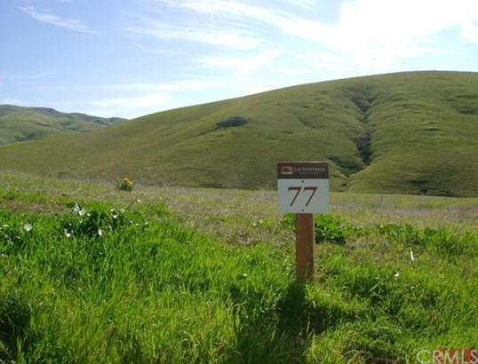 Land/Lot - Arroyo Grande, CA (photo 1)