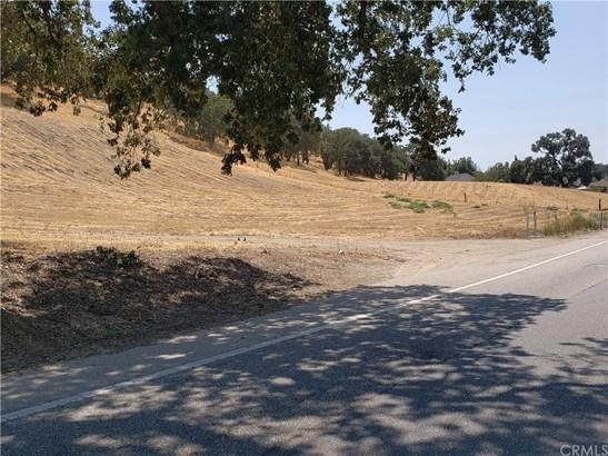 Land/Lot - Paso Robles, CA