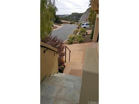 Single Family Residence - Avila Beach, CA (photo 4)