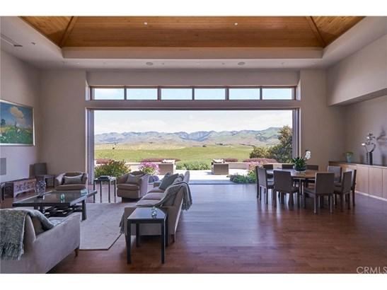 Single Family Residence, Contemporary - San Luis Obispo, CA (photo 1)