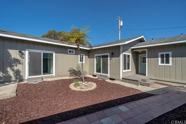 Single Family Residence - Grover Beach, CA