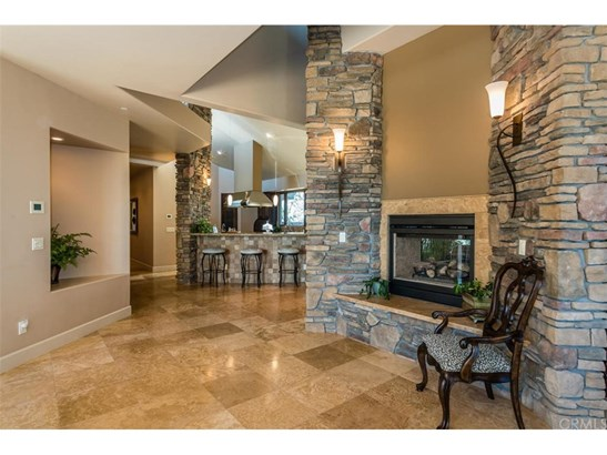 Single Family Residence, Custom Built - Templeton, CA (photo 5)