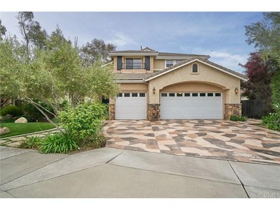 Single Family Residence, Craftsman - San Luis Obispo, CA (photo 3)