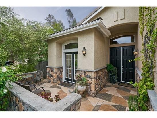 Single Family Residence, Craftsman - San Luis Obispo, CA (photo 4)