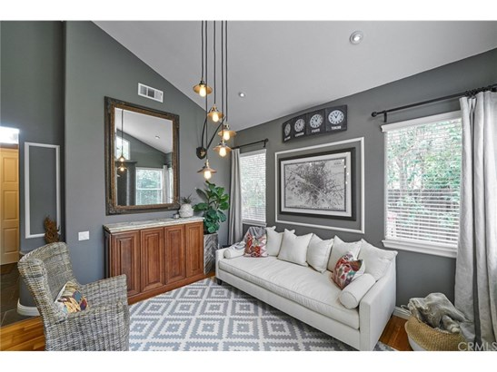 Single Family Residence, Craftsman - San Luis Obispo, CA (photo 5)