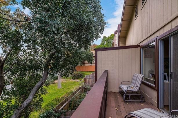 Condominium - Arroyo Grande, CA (photo 2)