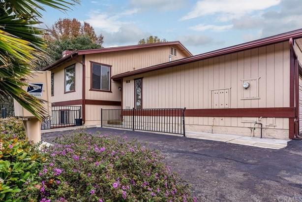 Condominium - Arroyo Grande, CA (photo 3)