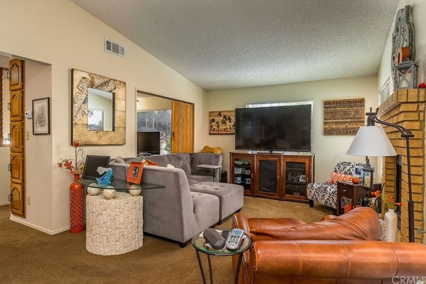 Condominium - Arroyo Grande, CA (photo 4)