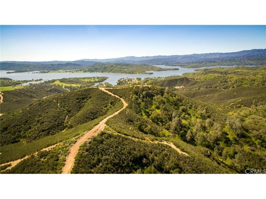 Land/Lot - Paso Robles, CA (photo 1)
