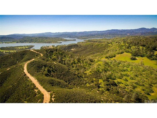 Land/Lot - Paso Robles, CA (photo 2)
