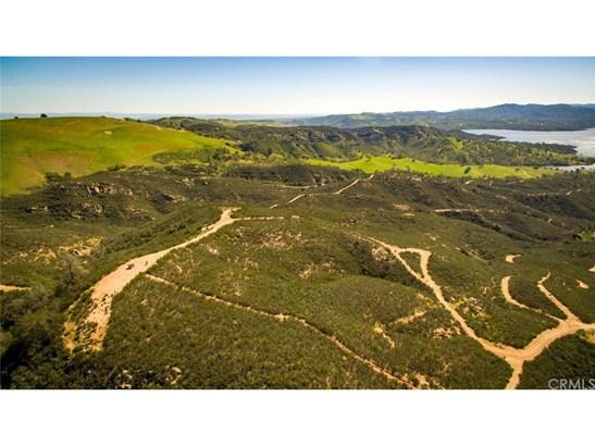 Land/Lot - Paso Robles, CA (photo 4)