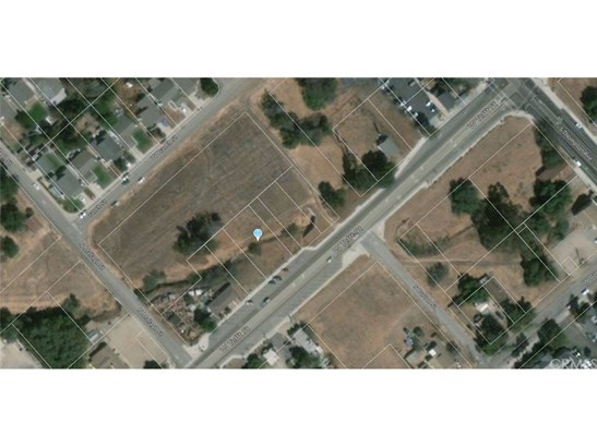 Land/Lot - Nipomo, CA (photo 1)