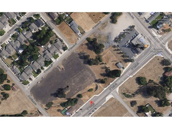 Land/Lot - Nipomo, CA (photo 2)