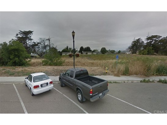 Land/Lot - Nipomo, CA (photo 3)