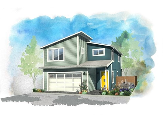 Single Family Residence, Modern - Arroyo Grande, CA (photo 1)