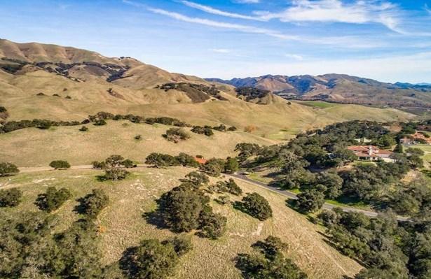 1525 Filaree Way, Arroyo Grande, CA - USA (photo 4)
