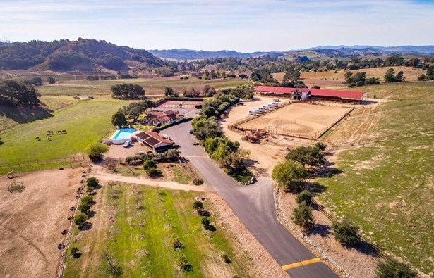 1525 Filaree Way, Arroyo Grande, CA - USA (photo 5)