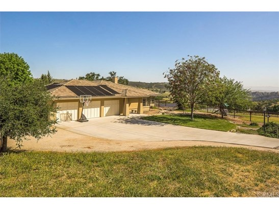 Single Family Residence, Ranch - Paso Robles, CA (photo 2)