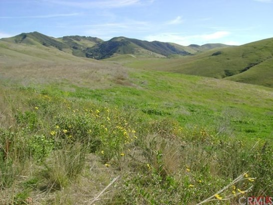 Land/Lot - Arroyo Grande, CA (photo 2)