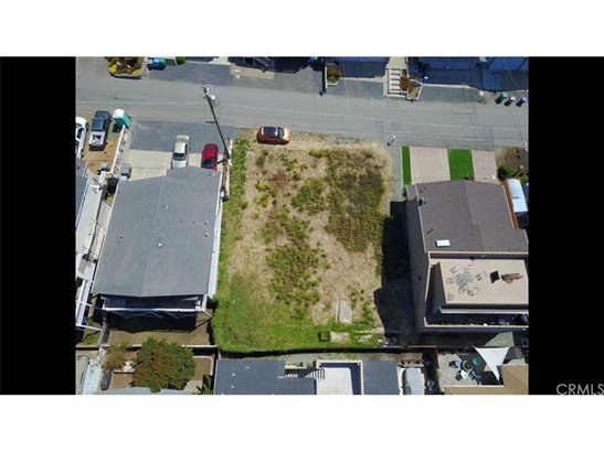 Land/Lot - Cayucos, CA (photo 1)