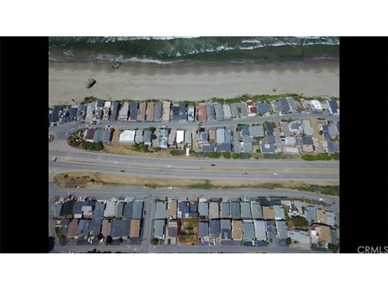 Land/Lot - Cayucos, CA (photo 2)