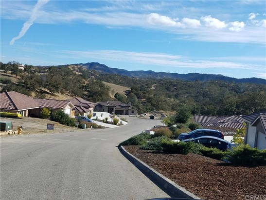 Custom Built,Mediterranean, Single Family Residence - Paso Robles, CA (photo 5)