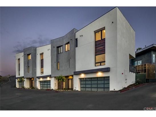 Single Family Residence - San Luis Obispo, CA (photo 1)