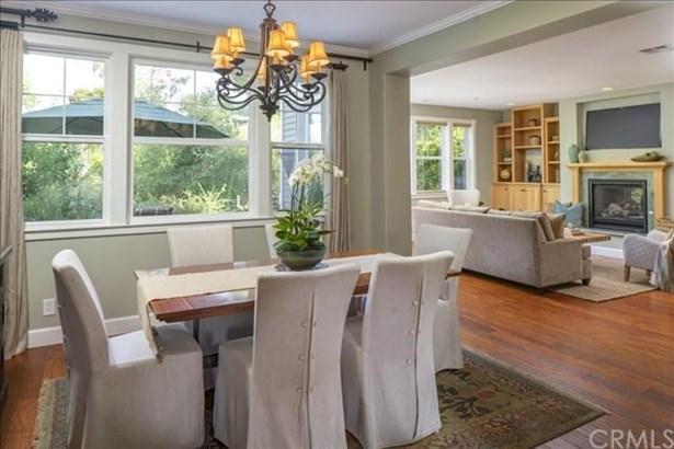 Single Family Residence, Craftsman - San Luis Obispo, CA (photo 1)