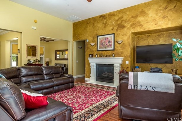 Single Family Residence - Templeton, CA (photo 5)
