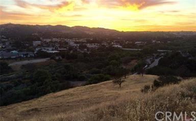 Land/Lot - Paso Robles, CA (photo 3)