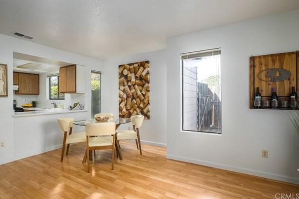 Condominium - San Luis Obispo, CA (photo 3)
