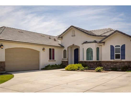 Single Family Residence - Santa Maria, CA (photo 4)