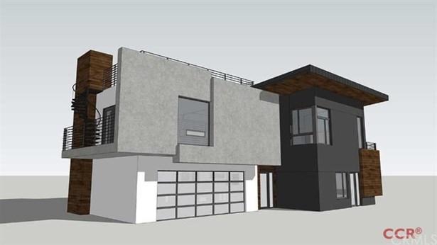 Single Family Residence, Modern - San Luis Obispo, CA (photo 4)