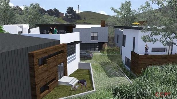 Single Family Residence, Modern - San Luis Obispo, CA (photo 5)