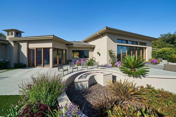2320 Camino Edna, San Luis Obispo, CA - USA (photo 1)
